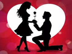 Love images and love pictures are very useful and best way of expressing your for your love partner. Send these images of love, love pictures, wallpapers Love Images, Love Pictures, Profile Pictures, Dad Images, Quotes Images, Pop Up Karten, Black Magic Spells, Love Spell Caster, Lost Love Spells