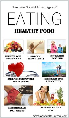Healthy eating is always an uphill task especially with life turning out to be busy and demanding. #health #health_tips #healthy_living #healthy_foods #diet #healthy_eating ##diet_tips #nutrition #fitness #fitness_tips