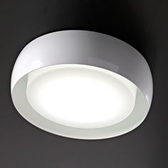Treviso Wall or Ceiling Light