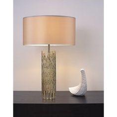 Lighting from international interior design brands. Art Nouveau, Art Deco, Wall Lights, Ceiling Lights, Contemporary Floor Lamps, Bedside Table Lamps, Bulb, Interior Design, Lighting