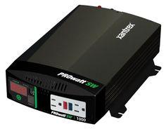 1000 watt Xantrex Inverter on Amazon