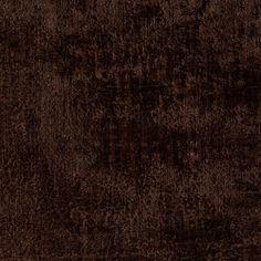 ANICHINI Fabrics   Velluto Velvet Linen Beaver Residential Fabric - a brown linen velvet fabric