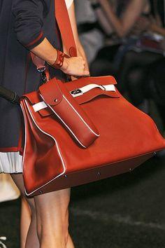 birkin hermes handbags and woman carrying Hermes Birkin, Hermes Bags, Hermes Handbags, Jane Birkin, Purses And Handbags, Designer Handbags, Designer Shoes, Beautiful Handbags, Beautiful Bags