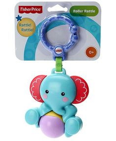 Newborn Baby Toys Including Hippo Animal Plush Baby Rattle /& Baby Musical Toy Blue Baby Toys 0 Baby Teether VTech My First Gift Set New Baby Gifts 6 12 Months and Over for Boys /& Girls