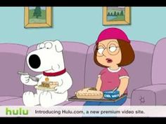 Family Guy Stewie and Brian Cool Whip - YouTube