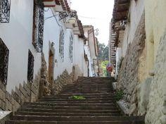 Photos of San Blas, Cusco - Attraction Images - TripAdvisor