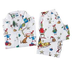 52 Best Pajamas Images Pajamas Cute Pajamas Pajama Set