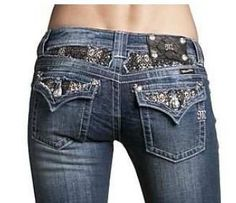 Images of Womens Jeans Brands - Get Your Fashion Style