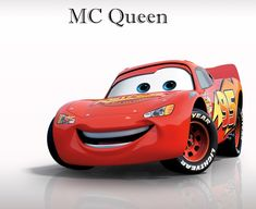 Disney graphics cars 185595 Disney Gif