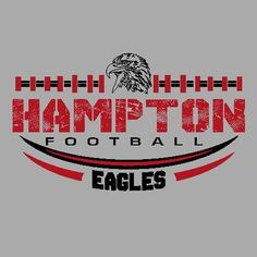 Football Mom Shirts, Football Outfits, Football Gear, School Spirit Shirts, School Shirts, Baseball Shirt Designs, Football Logo Design, Wrestling Outfits, Football Homecoming