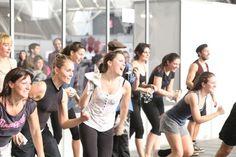 ScuoleDiBallo.com - Chiudi gli occhi, tieni il tempo e balla con MilanoDanza ! Centinaia di lezioni gratuite di ballo per tutti! #danza #dance #dancers #dancing #milano #ballo