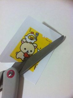 How to make a sticker. How To Make Professional Looking Stickers - Step 5