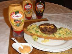 http://incucinaconcecilia.blogspot.it/2014/02/hamburger-con-patate-e-zucchine-alla.html