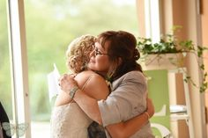 taylor-wedding-arp-blog-046 Wedding Photography, Couple Photos, Couples, Blog, Couple Shots, Couple, Blogging, Wedding Photos, Wedding Pictures