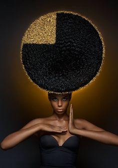 Belle Saint Valentin à toutes, voilà une occasion de plus de vous sublimer grâce aux coiffeuses de Be Nappy www.benappy.fr #nappy #afro #hair #benappy #hairstyle #black #noir #paris #france #black #blackness #blackhair #nappyhair #afrohair #afrostyle #naturalhair #braids #tresses #afrohair #nattes #cheveuxcrepus #afrohairtsyle #africanbeauty #curlyfro #coiffureadomicile #cheveuxnaturels #afro