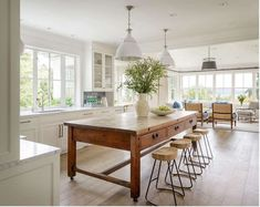 Are you searching for ideas for farmhouse kitchen? Check this out for amazing farmhouse kitchen ideas. This farmhouse kitchen ideas appears to be completely amazing.