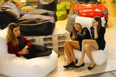 #LibraSofa #beanbags #comfort #alfa #hotties  rly need more?