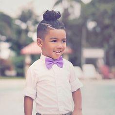 Spiffy Kid Quincy • toddler boy fashion | Favorite