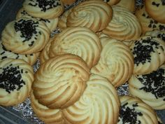 Old+Italian+Cookie+Recipe | love the evil think tank ett as we have come to call it around here ...