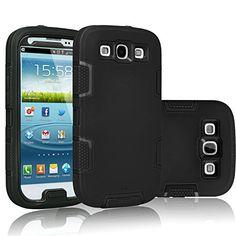 Galaxy S3 Case, Tekcoo(TM) [Troyal Series] [Black/Black] ... http://www.amazon.com/dp/B013REXT0S/ref=cm_sw_r_pi_dp_nVjmxb1NJ5HQH