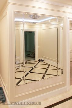 18 Awe Inspiring Wall Mirror Ceilings Ideas 5 Eye Opening Useful Tips Wall Mirror Hallway Small Spaces Oversized Wall Mirror Subway Tiles Wall Mirror Closet Master Bedrooms Wall Mirror Fun Modern Wall Mirror Entrance Mirror Ceiling, Wall Mirrors Entryway, Big Wall Mirrors, Lighted Wall Mirror, Black Wall Mirror, Rustic Wall Mirrors, Round Wall Mirror, Hallway Art, Mirror Bedroom