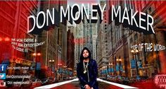#This #year is #Ours!!! If u #believe that #like & #follow!!! by don_money_maker