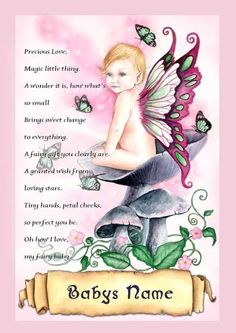 Baby Boy Fairy Photo:  This Photo was uploaded by yusi83. Find other Baby Boy Fairy pictures and photos or upload your own with Photobucket free image an...