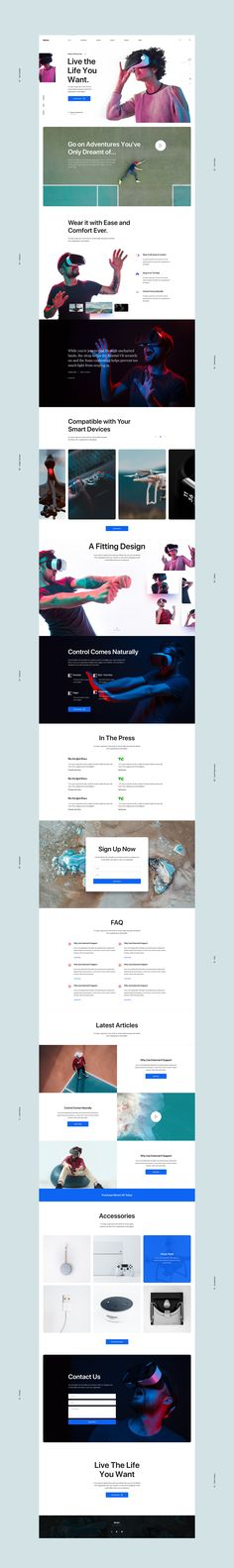 a9d63faf9c3ab 78 Best Web-design images in 2019 | Web design inspiration, App ...