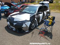 Oltenia Tuning Challenge 2017 Visit for Challenges, Bmw, Sports, Simple Lines, Hs Sports, Sport