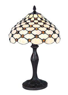 magasság 47,5cm átmérő 30cm Több ezer termékek található a dekovilag.hu vagy decosite.com honlapon. Tel:06307560118
