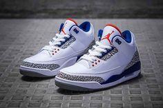 4a0cdb0af9e See more. The Air Jordan 3
