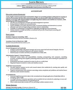 Federal Resumes Examples Skill Sets For Resume Tips Writing Sample