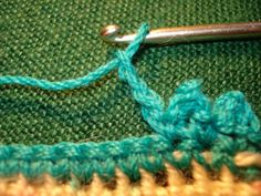 Sunflower Tattoos, Sunflower Tattoo Design, Viking Tattoo Design, Viking Tattoos, Chewbacca, Crochet Mouse, Knit Crochet, Knitting Patterns, Crochet Patterns