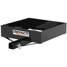 Impact Implements Weight Tray Fits Aerator CultiPacker Disc Plow IP5578