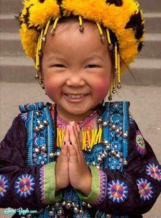 http://www.secretgiggle.com/children-of-the-world-49-photos/