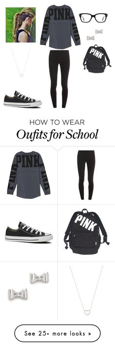 #Comfy #fashion Fresh Outfit Trends
