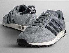 Image result for grey adidas trainers
