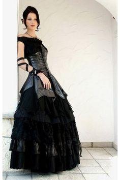 http://d26q0ci72dozhp.cloudfront.net/122-thickbox/bella-black-ball-gown-or-black-wedding-dress.jpg