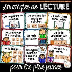 Daily 5 Reading, Grade 1 Reading, Daily 5 Math, Guided Reading, Teaching Tools, Teacher Resources, Teacher Pay Teachers, Teaching Ideas, Kids Book Club