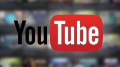 YouTube: picture-in-picture e live streaming da PC, finestre anti fake news, sottotitoli automatici e test su Android