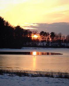 Jarka Redneval (@rednevalstyle) • Instagram photos and videos Sunsets, Celestial, Photo And Video, Videos, Photos, Outdoor, Instagram, Outdoors, Pictures