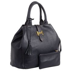 7e49e048ee IMPRUNETA SATCHEL - leather bag direct from Italy