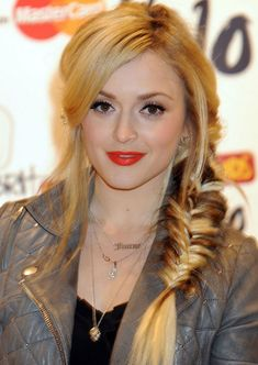 62 Best Braid Hairstyles Images Braided Hairstyles Hair