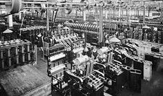 cotton workers - Buscar con Google