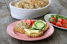 Indian Food Recipes, Healthy Recipes, Ethnic Recipes, A Food, Food And Drink, Salmon Burgers, Avocado Toast, Lunch, Baking