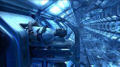 Image result for alien 2