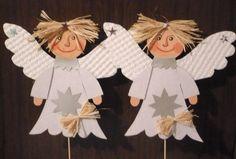 Christmas Crafts, Christmas Ornaments, Holiday Decor, Ideas, Christmas Things, Winter Christmas, Crafting, Christmas Jewelry, Christmas Decorations