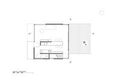 H3 House / Luciano Kruk   Plataforma Arquitectura