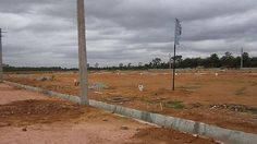 Bhoo Samartha Residential Plots for sale on Old Madras Road, Bangalore 2BHK Apartments in Bangalore Apartments for sale at Electronic City Site at Bangalore Villa Houses in Bangalore Flats purchase in Bangalore For More: https://www.bangalore5.com/project_details.php?id=352