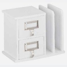 what a neat idea! No more hunting for stamps and such..its all here!  http://www.spacesavers.com/Storage/Letter-Holders-Key-Racks/Cardinal-Collection-Letter-Holder-by-Organize-It-All